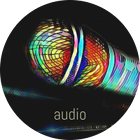 zdzis.com Audio